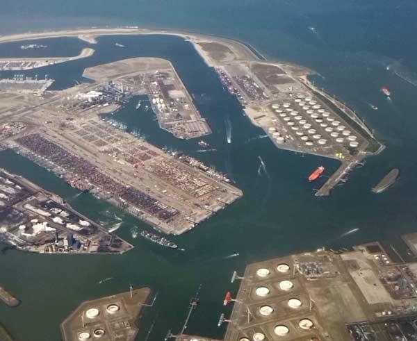 NL-harbour-